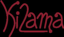 Kilama Logo